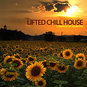 Play & Download Lifted Chill House (Compiled by ReUnited) by Various Artists | Napster