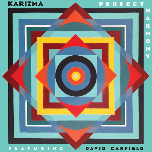 Play & Download Perfect Harmony by Karizma | Napster