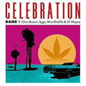 Play & Download Celebration by The Game | Napster