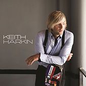 Play & Download Keith Harkin by Keith Harkin | Napster