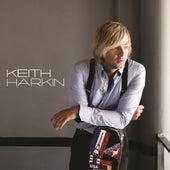 Keith Harkin by Keith Harkin