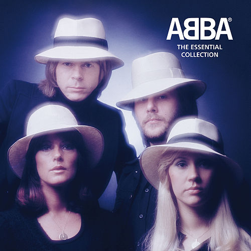 Play & Download The Essential Collection by ABBA | Napster