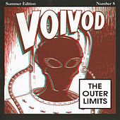 Play & Download The Outer Limits by Voivod | Napster