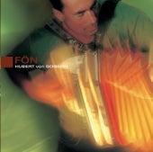 Play & Download Fön by Hubert von Goisern | Napster