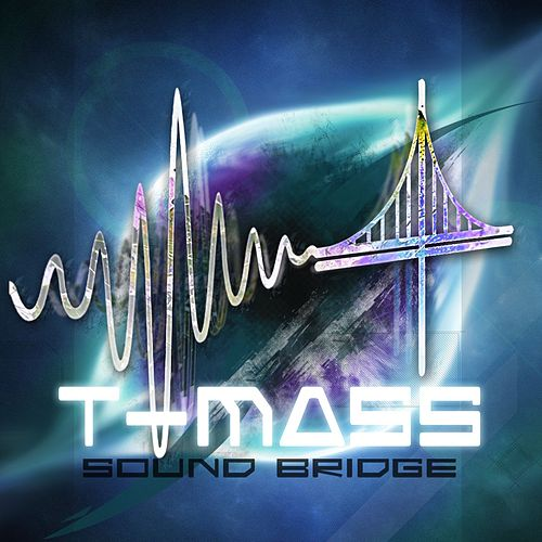 Play & Download Sound Bridge by Various Artists | Napster