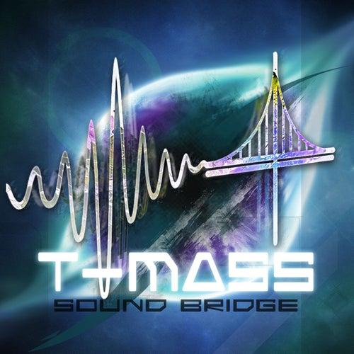 Sound Bridge by Various Artists