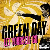 Let Yourself Go by Green Day