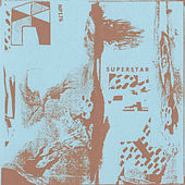 Play & Download The Softest Urge by Superstar | Napster