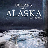 Play & Download Into the Deep by Oceans Ate Alaska | Napster