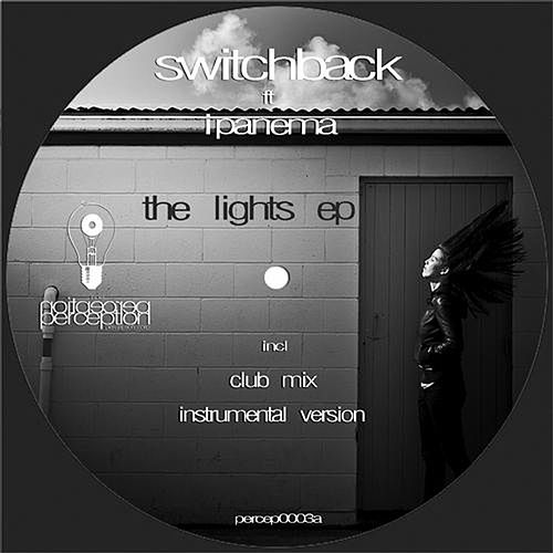 Play & Download The Lights by Switchback | Napster