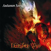 Play & Download Autumn Serenade by Lucifer Was | Napster