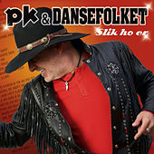 Play & Download Slik ho er by Various Artists | Napster