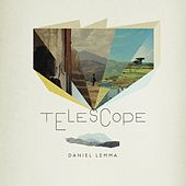 Play & Download Telescope by Daniel Lemma | Napster