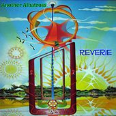Reverie by Another Albatross