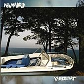 Play & Download Yardboat by New Madrid | Napster