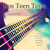 Presumida (Remastered) by Los Teen Tops