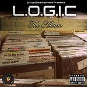 L.O.G.I.C. by L.O.G.I.C