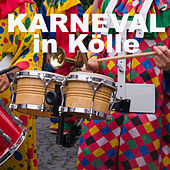 Play & Download Karneval in Kölle by Various Artists | Napster