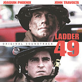 Ladder 49 by Various Artists