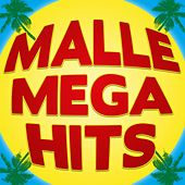 Play & Download Malle Mega Hits by Various Artists | Napster