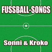 Fußball-Songs by Sonni