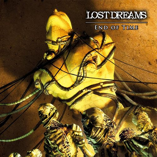 End of time by Lost Dreams