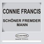 Schöner fremder Mann by Connie Francis