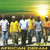 Play & Download Emotions - Vol. 2 by The African Dream | Napster