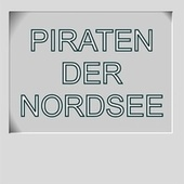 Piraten der Nordsee by Various Artists