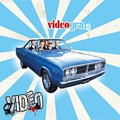 Play & Download Video Gra by Video   Napster