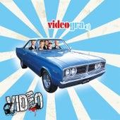 Video Gra by Video