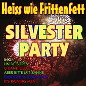 Heiss wie Frittenfett Silvester Party by Various Artists