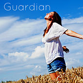 Play & Download Guardian by Guardian | Napster