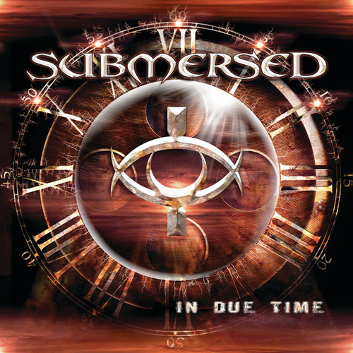 Play & Download In Due Time by Submersed | Napster