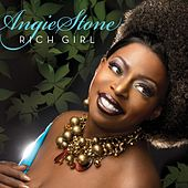 Play & Download Rich Girl by Angie Stone | Napster