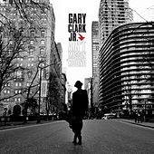 Ain't Messin 'Round by Gary Clark Jr.
