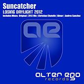 Losing Daylight 2012 by Suncatcher