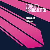 Play & Download Plan Des Lebens by Schmidt | Napster