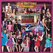 Play & Download Pequeños Gigantes 2 by Various Artists | Napster