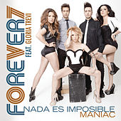 Play & Download Nada Es Imposible by OV 7 | Napster