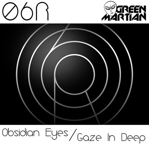 Play & Download Obsidian Eyes by 06r | Napster