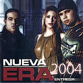 Play & Download Entrega by Nueva Era | Napster