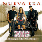 Play & Download Make Way by Nueva Era | Napster