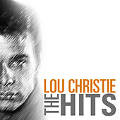 Lou Christie The Hits by Lou Christie