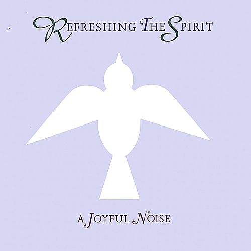 Play & Download Refreshing the Spirit by Various Artists | Napster