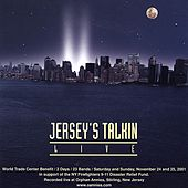Play & Download Jersey's Talkin - Live by Various Artists | Napster