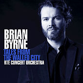 Play & Download Tales From The Walled City by Brian Byrne | Napster