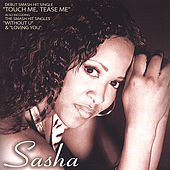Play & Download Touch me Tease Me by Sasha | Napster