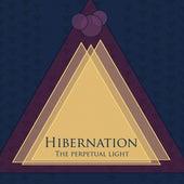 The Perpetual Light EP by Hibernation