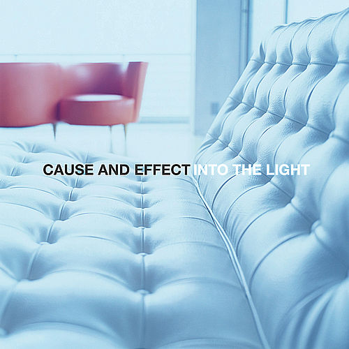Play & Download Into The Light - Remixes by Cause & Effect | Napster
